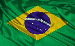 Growth: Brazil