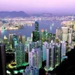 Spying: Snowden in HK