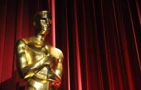 Bernanke: Oscar?