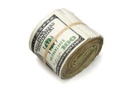 Bankers: Bonuses