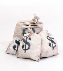 Benjamin: $100