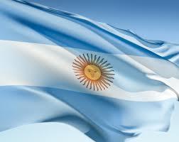 Creditworthiness: Argentina Worst!