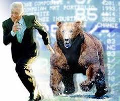 Crash: Bear Market