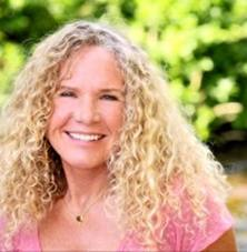 Christy Walton: Wealth
