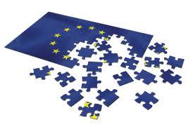 EU: Politics?