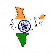 India and Credit