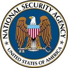 Prism: NSA