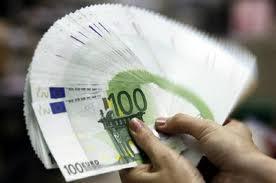 EU: Get rich quick?