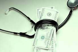 Debt: Medical Costs