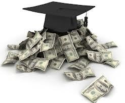 Debt: Student Loans