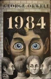 1984 and the state