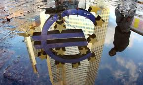 EU: Bank Union?