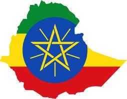 PC16: Ethiopia