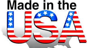 Trade: US Exports UP