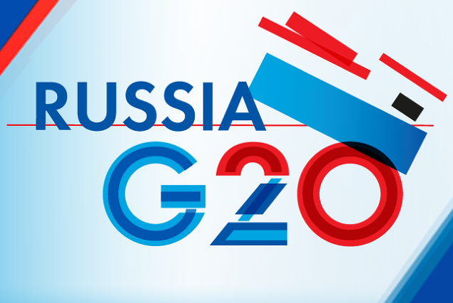 Obama will go to G20