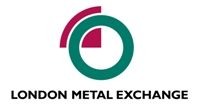 London Metal Exchange