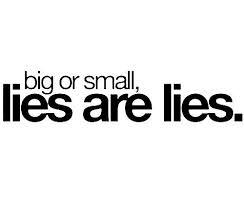 NSA Lies