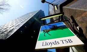 Lloyds TSB