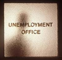 Economy: Unemployment