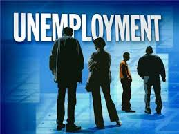 US Real Unemployment Rate?