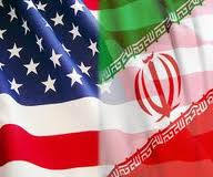 Iran and the USA