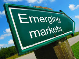 Emerging Markets and their Economies