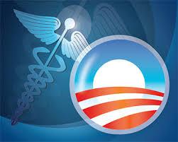 US: Obamacare