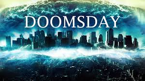 Doomsday from Snowden?