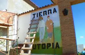 Marinaleda, Spain