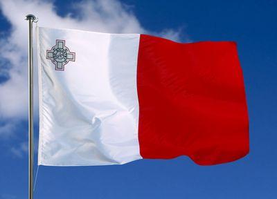 Malta wants your money